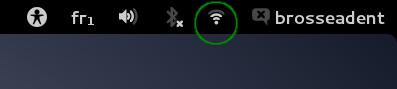 nicolas-sery-debian-lconncter-a-un-reseau-wifi