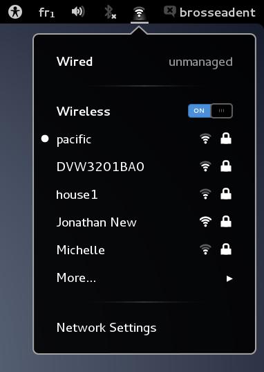 nicolas-sery-debian-list-reseau-wifi